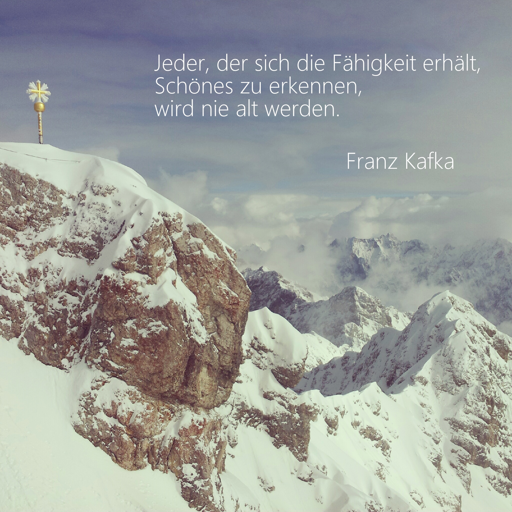 Zitat Leben Kafka Sprüche Zitate Leben